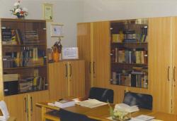 aspecte biblioteca